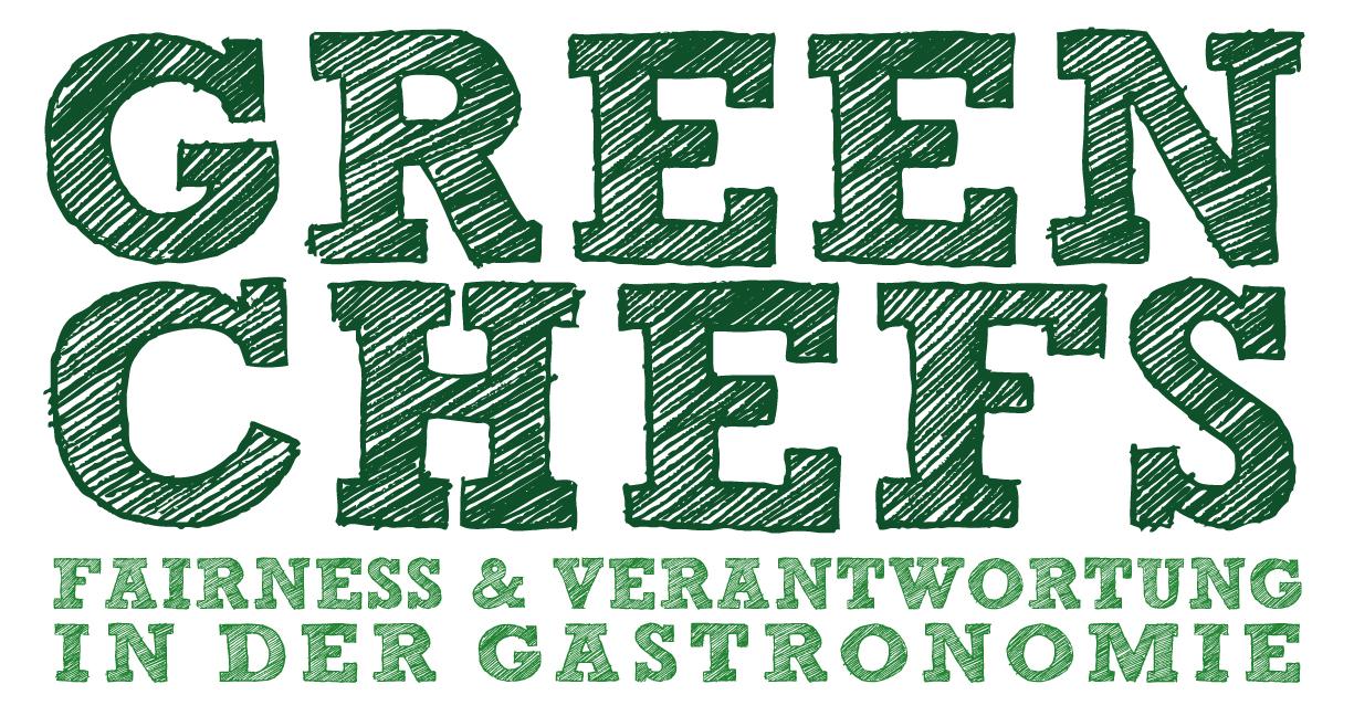 GREEN-CHEFS-Logo