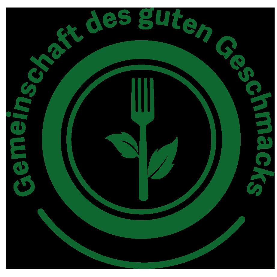 DOK-GGG-2106-Logo Gemeinschaft des guten Geschmacks